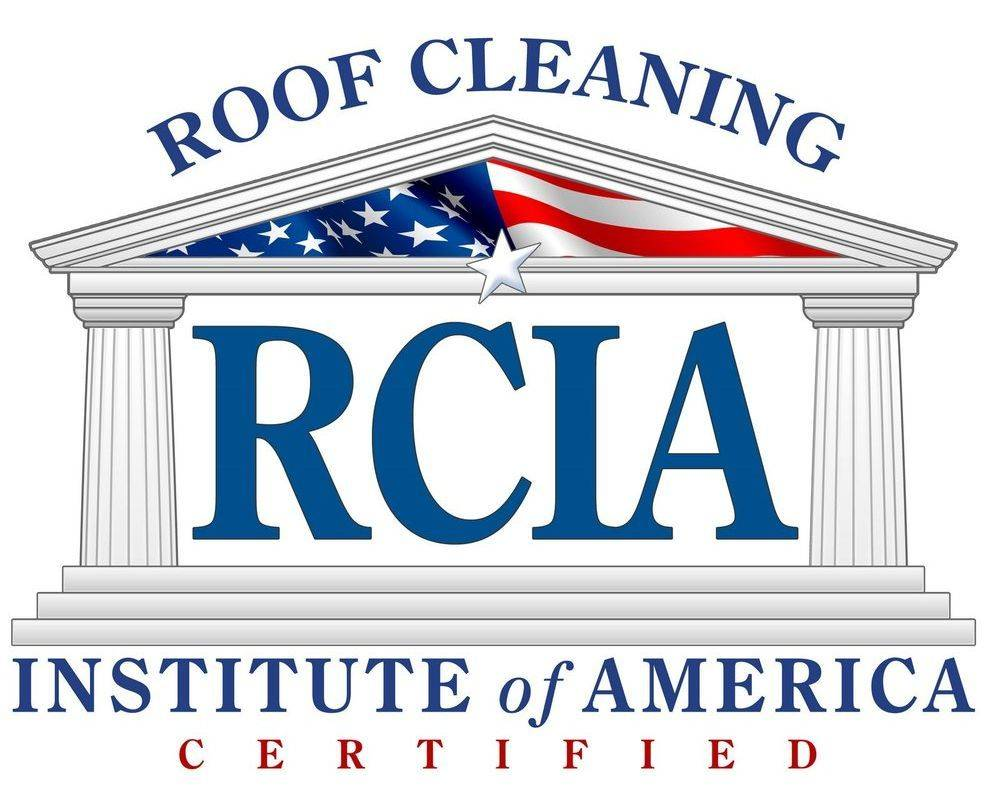 Wnc Pressure Washing Amp Roof Cleaning 8283318118 Rust Removal