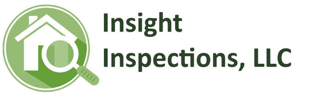 Home Inspection Inspector Inspections Radon Termite Missouri Jackson Girardeau Cape