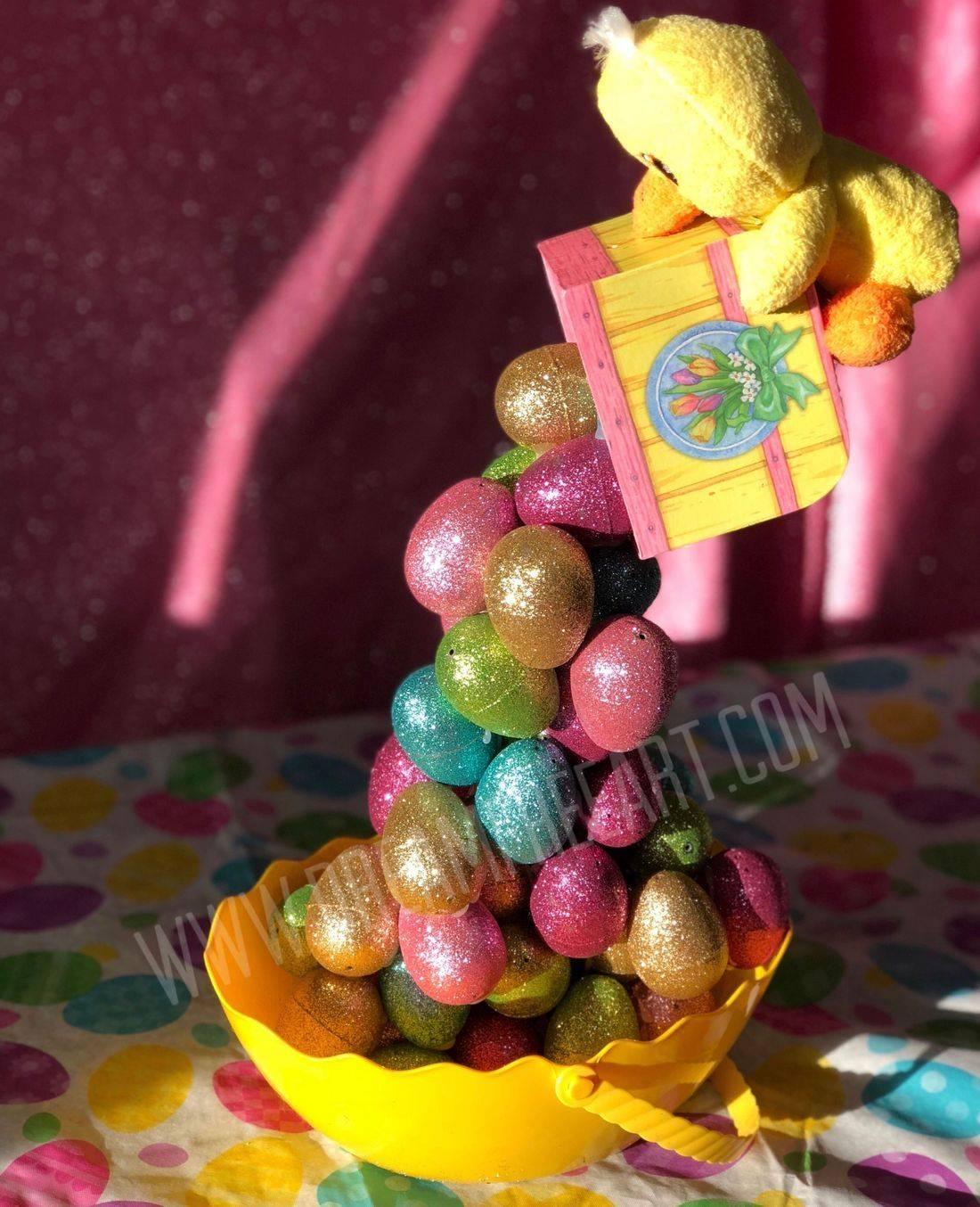 dream free art, dreamfreeart, easy, diy, dollar, dollar store, dollar tree, crafts