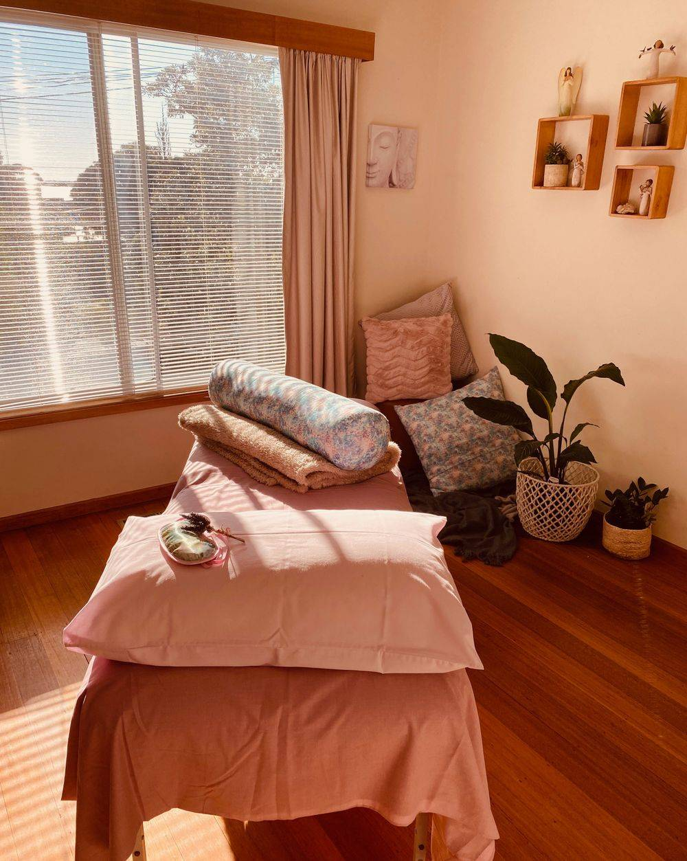 reiki healing point lonsdale wellness self care reiki geelong