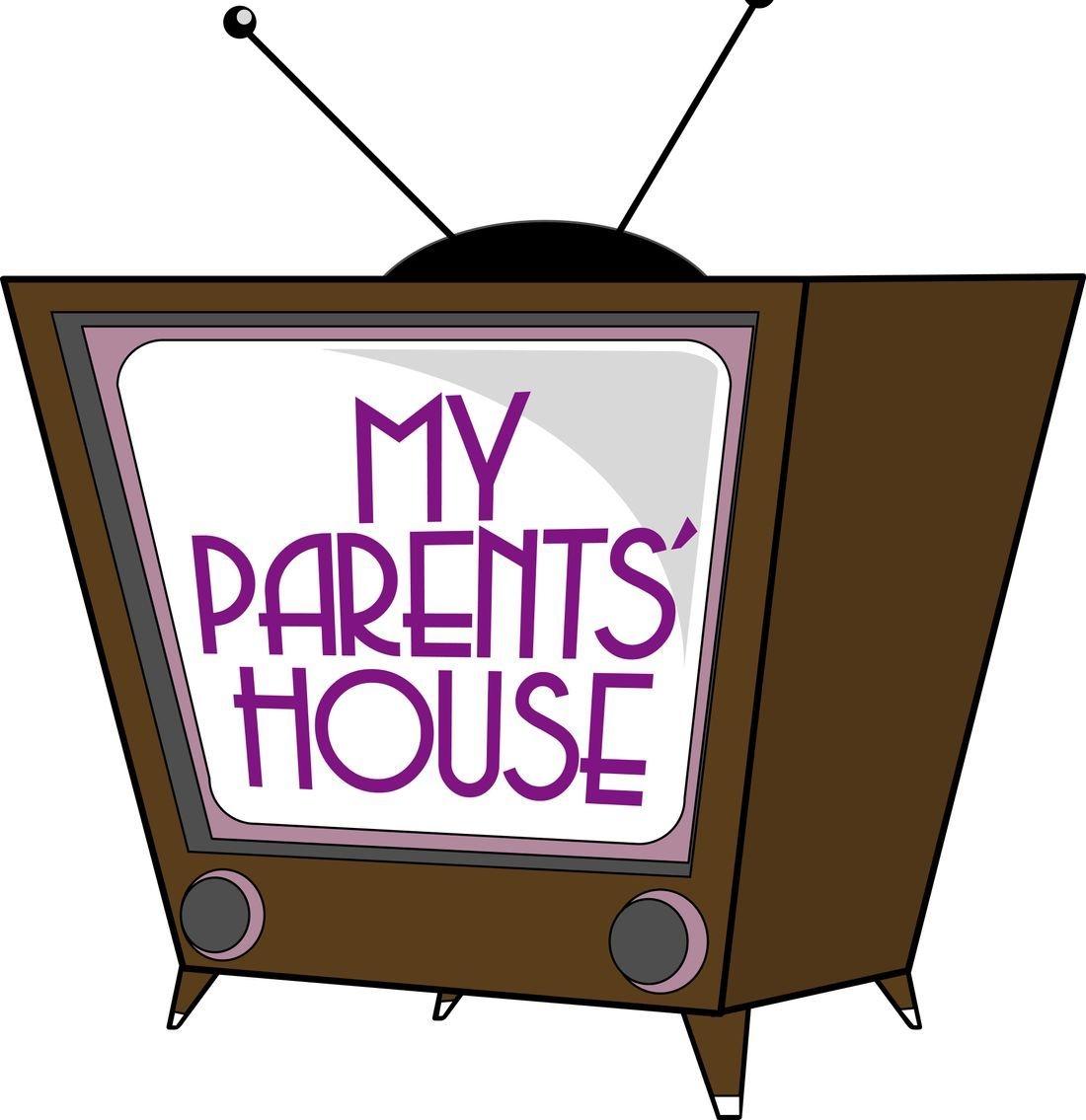 HGTV my parents' house sibra kitchens markham toronto