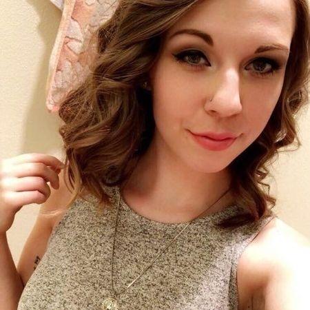 Auburn Massage Therapist Carlie Pettit
