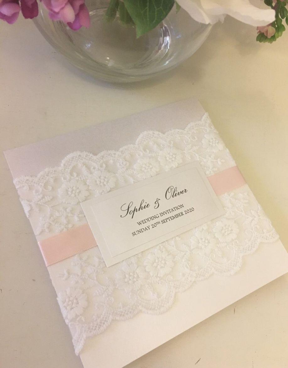 pocketfold wedding invitations, wedding invitations, luxury wedding invitations