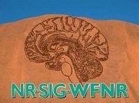 Neuropsychological Rehabilitation Special Interest Group of the WFNR