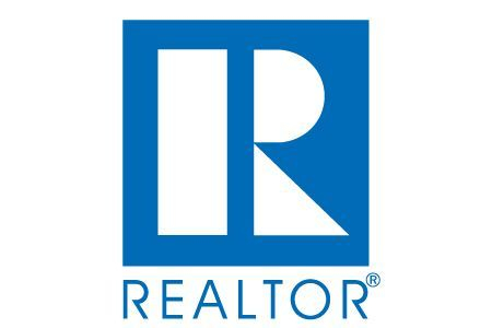 Bellingham homes for sale real estate