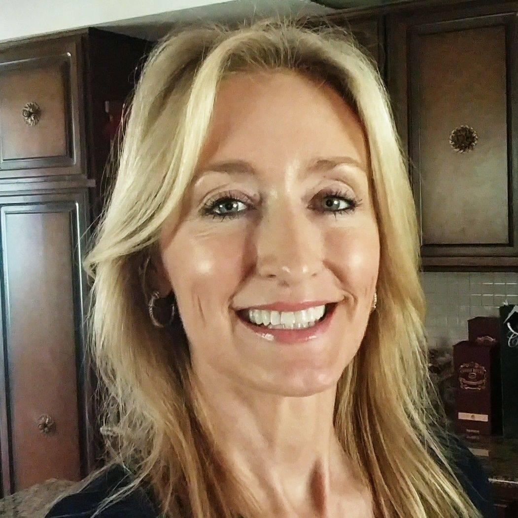 Angela Miller Medicare Agent Cincinnati Ohio
