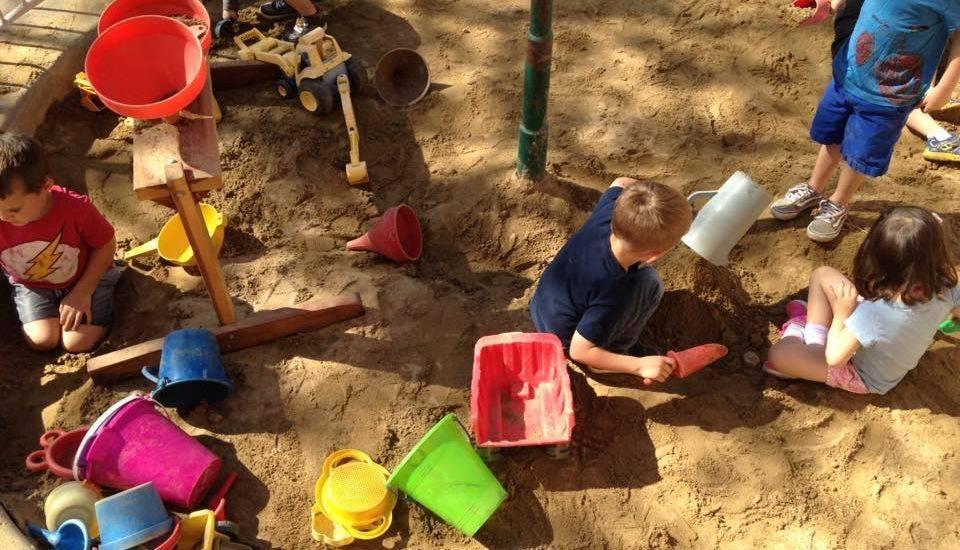 preschool boulder co