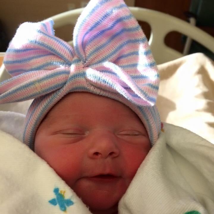 Postpartum Care Deposit
