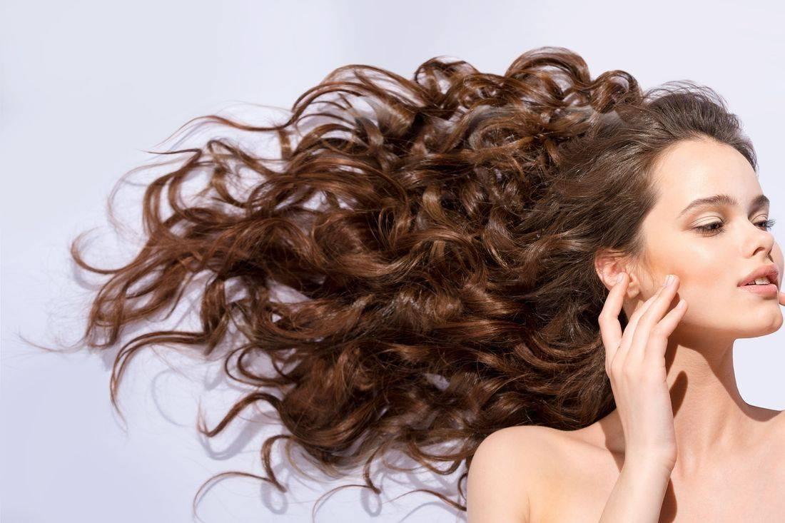 hair salon palmers green