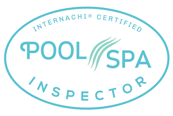 Searchers Inspections - Pool and Spa Inspector