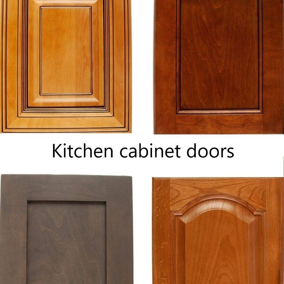 Cabinet, door, Indianapolis, home, Indiana, kitchen
