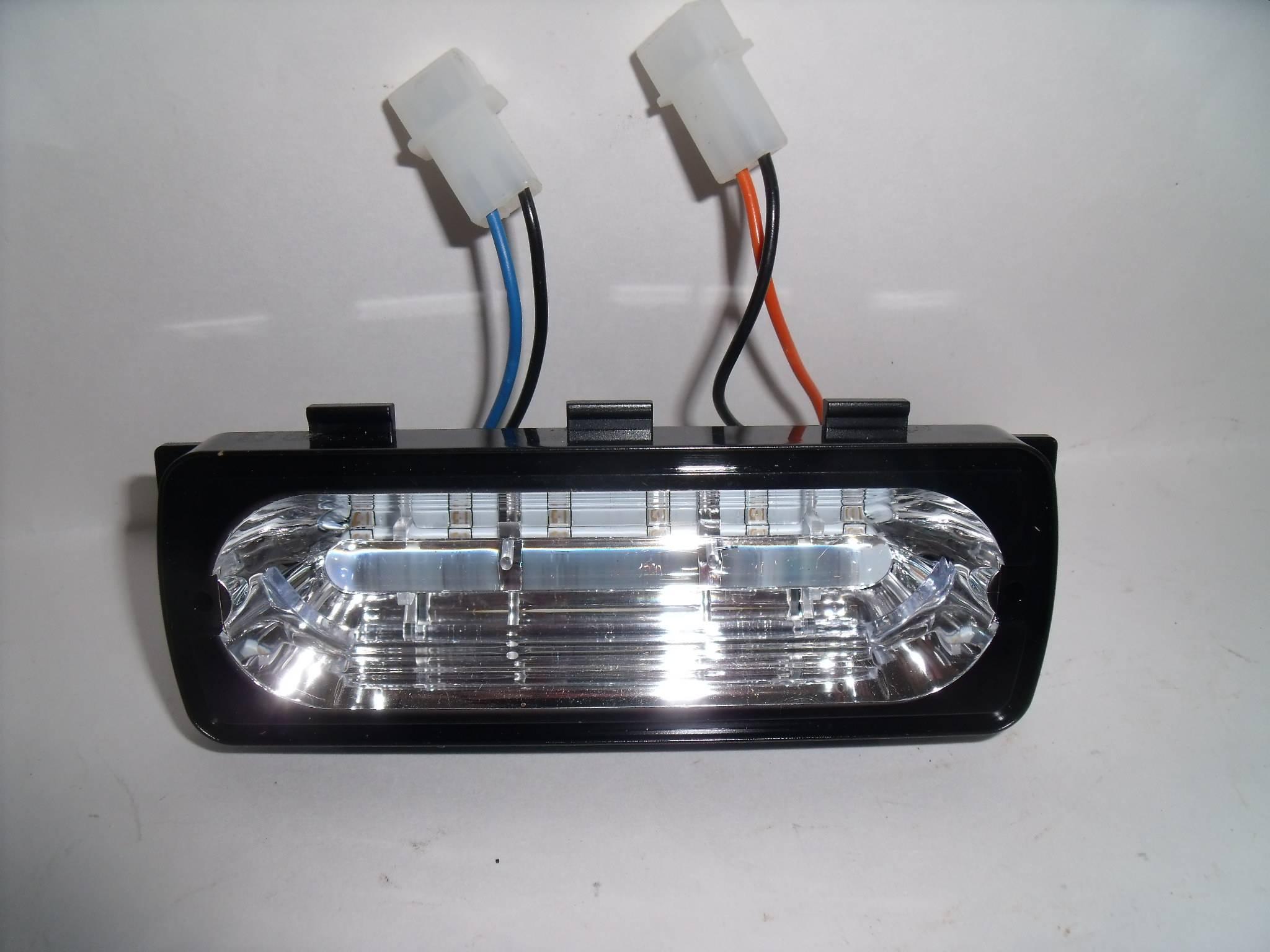 bulbs   light heads 2
