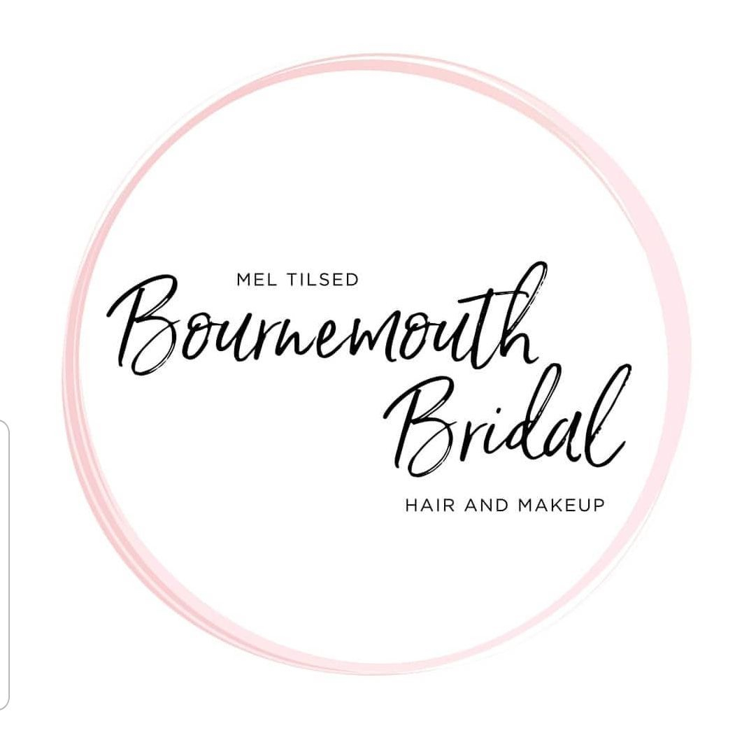 bridal hair and make up artist dorset