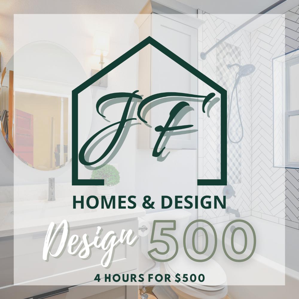 Interior Design Services, Bay Area, CA