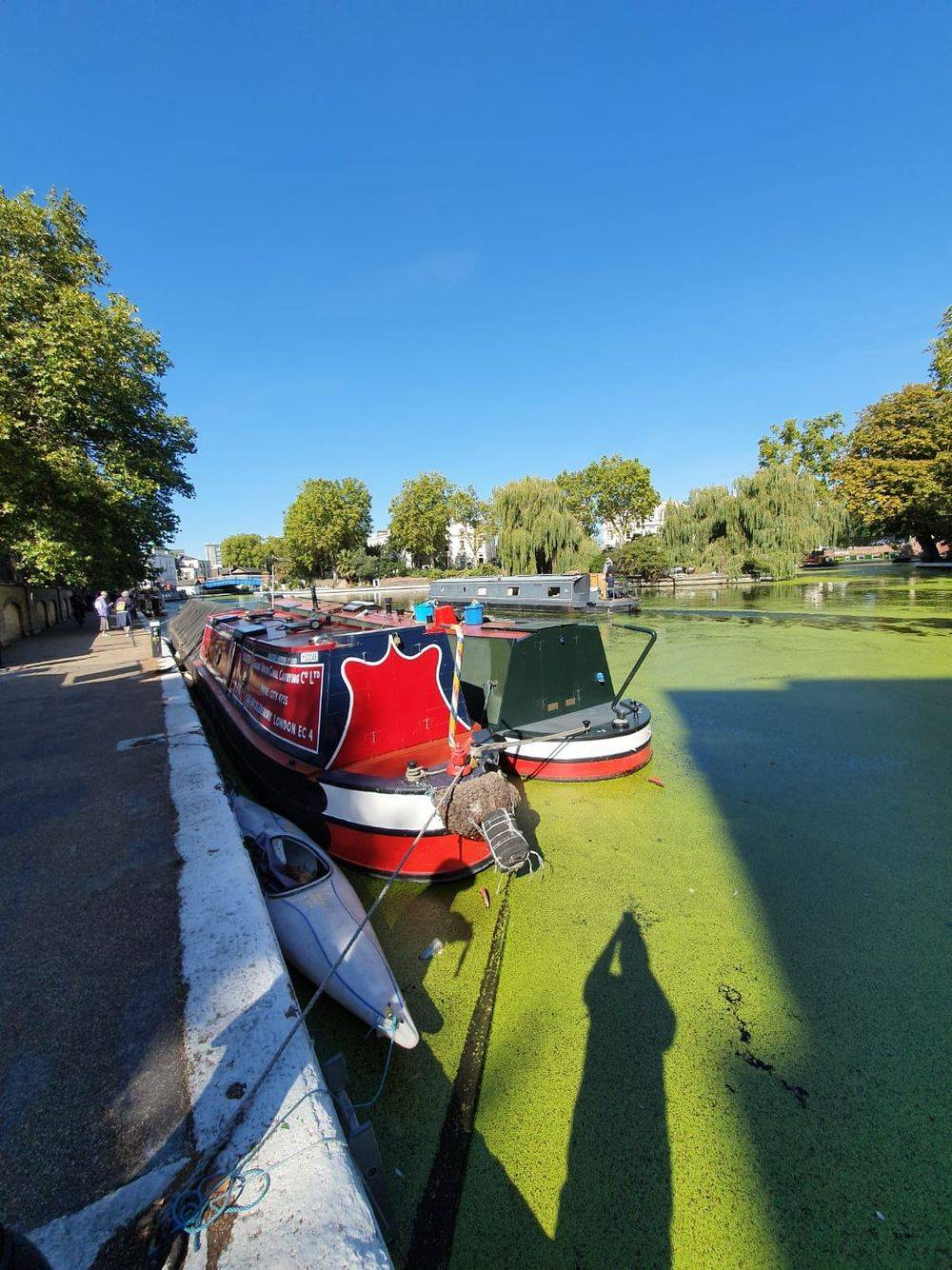 grand union canal london, regent's canal london  ,canal walks in london ,family friendly walks in london ,romantic walks in london ,romantic london ,robert browning, browning's pool ,little venice london, british & far east traders
