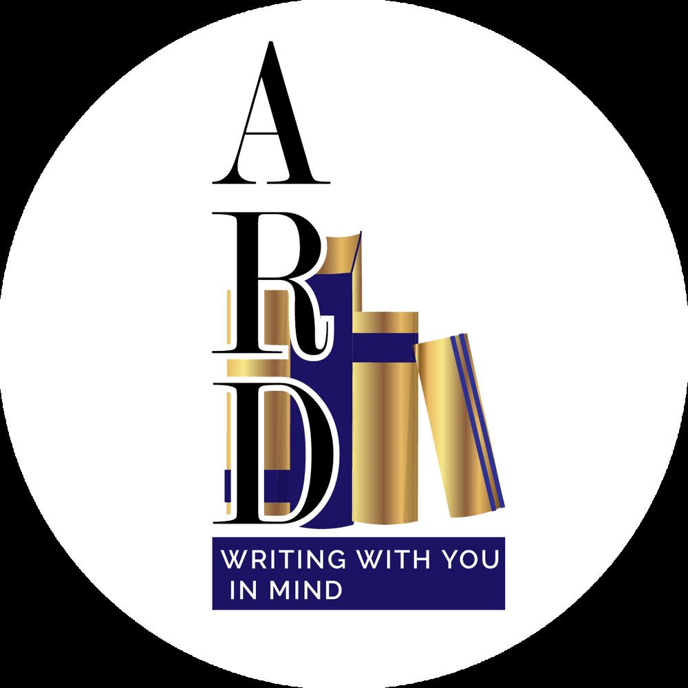 ARD Writing
