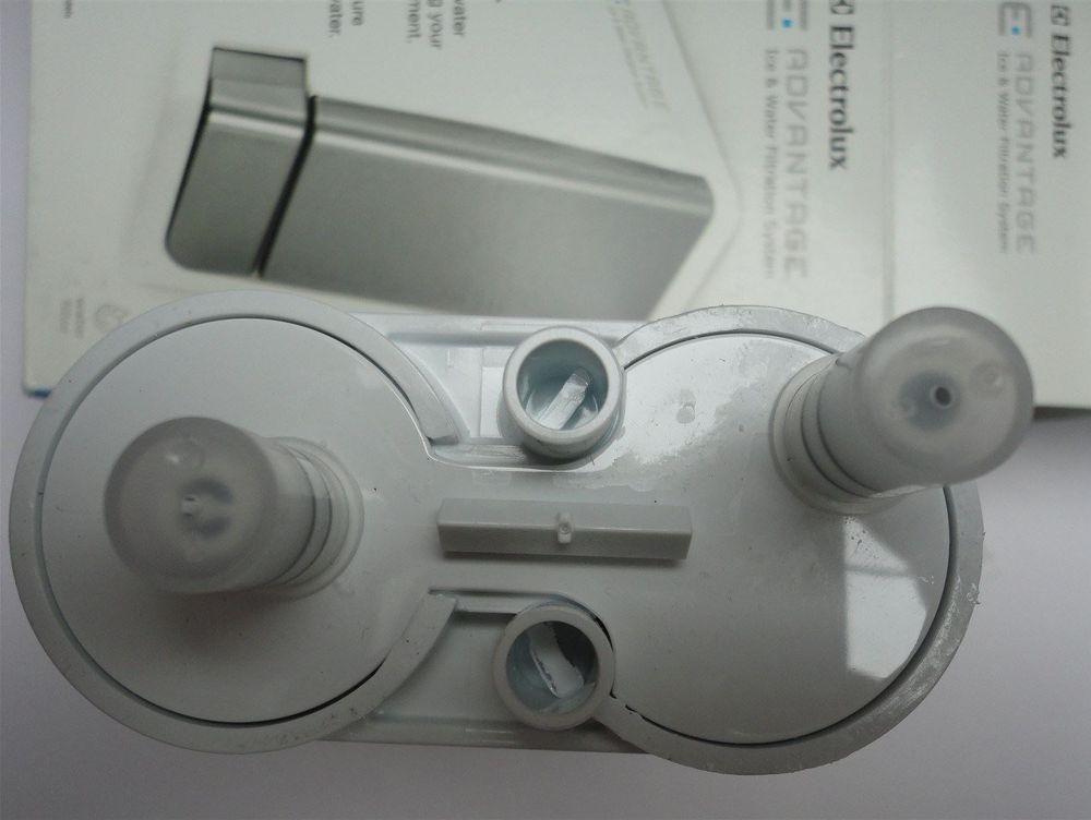 AEG - Electrolux - EWF01 - FC300 - fridge water filter cartridge - stocked & sold at www.aaafilterfast.co.uk