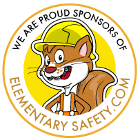 Elementary Safety RCMP for kids
