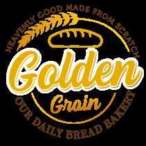 Golden Grain Bakery