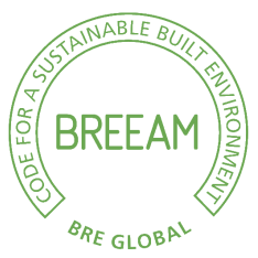 BREEAM Compliance