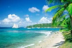Honeymoon Hotels In Fiji