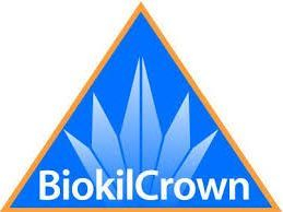 BIOKIL CROWN