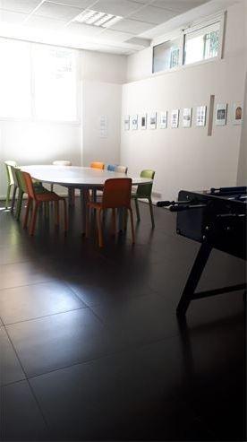 Impresa-di-pulizgna-Bologna
