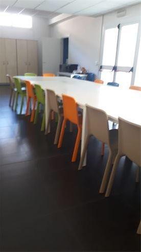 Impna-Pulizie Bolorese di pulizie Bologna-Sanificazioni Bologna
