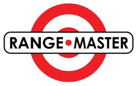 RangeMaster Instructor development course course