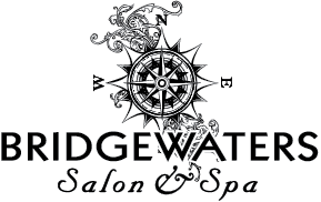 Bridgewaters Salon & Spa