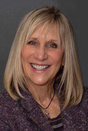 Patty Wisniewski Alternative Wellness Practitioner