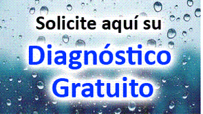 diagnosticos gratuitos
