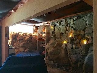 Sanctuary, Retreat, Classes, Workshops, Guided Meditation