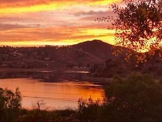 Lake Hodges, Meditation, Wellness, Massage near me