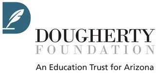 Dougherty Foundation logo