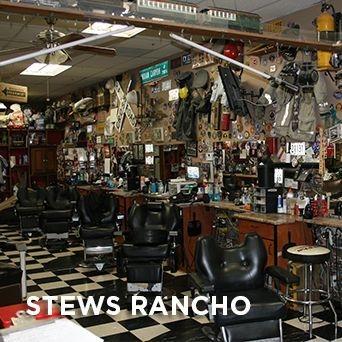 Stews Rancho
