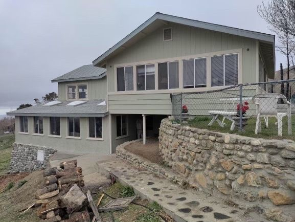 General Contractor near Banning, CA, Home Remodel near Riverside, Cherry Valley, Beaumont CA, Redlands, Yucaipa, Temecula, Calimesa