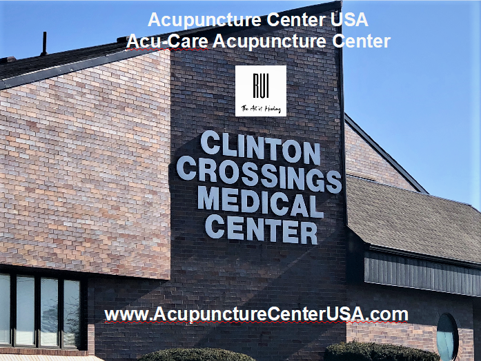 Best Acupuncture Rochester NY, Syracuse NY, Binghamton NY, Best Acupuncturist Rochester NY, Syracuse NY, Binghamton NY,Best Acupuncture in Rochester NY, Syracuse NY, Binghamton NY, Peripheral Neuropathy Acupuncture Rochester NY, Complementary Medicine Rochester NY, Traditional Chinese Medicine Rochester NY, Medical Acupuncture Center Rochester NY