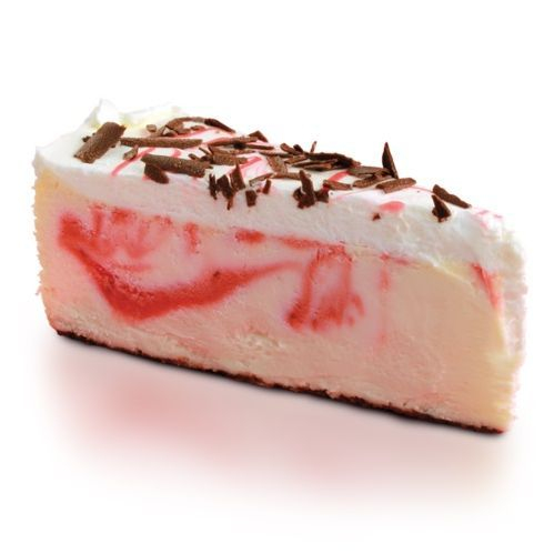 gluten free cheesecake delivery