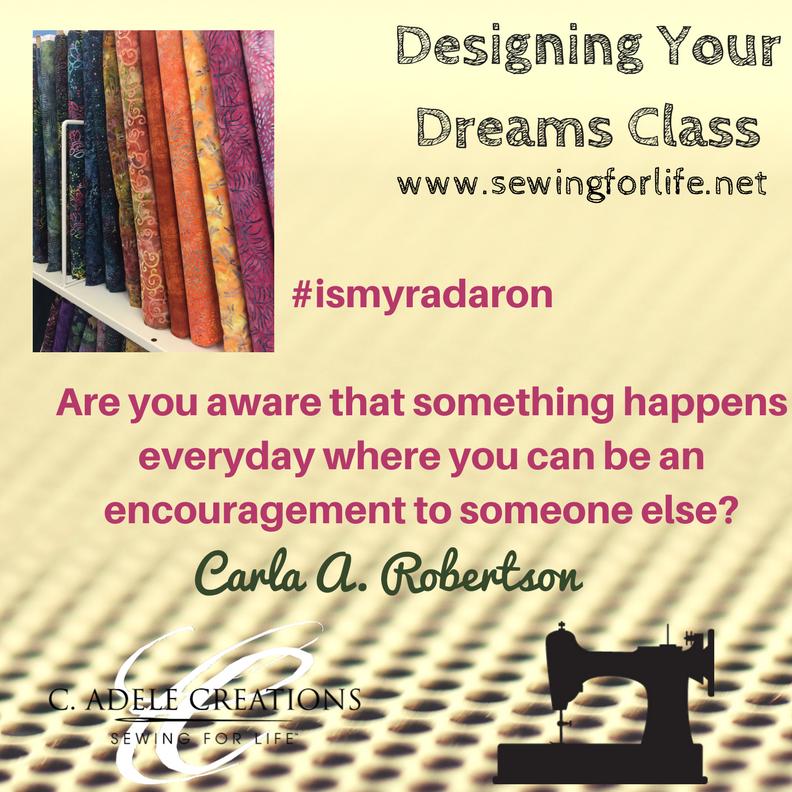 #cadelecreations #dallasdesigningdreams