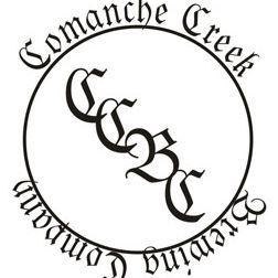 Comanche Creek Brewing Company