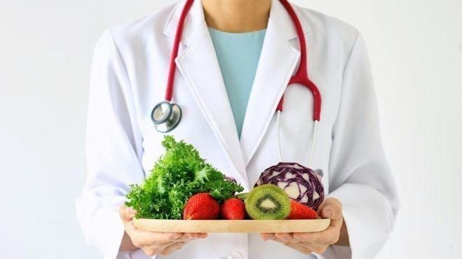 Orthomolecular Medicine, Orthomolecular psychiatry, Homeopathic Medicine, Herbal Medicine, Ayurvedic Medicine, Integrative Medicine, Functional Medicine, Alternative Medicine, holistic health
