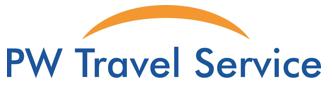 PW Travel Service