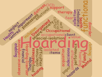 Hoarding Training