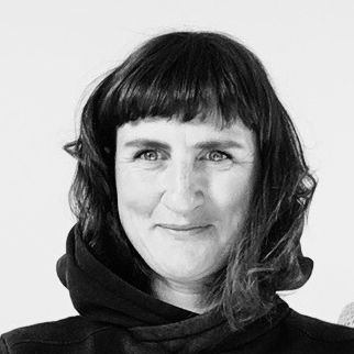 Kate Clark, Meditation Teacher Inverness