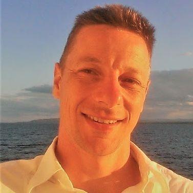 Jeremy Spencer Medicare Agent Dayton Ohio