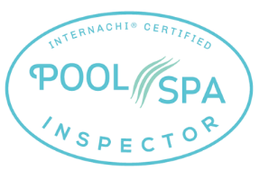 Searchers Ancillary: Pool/Spa Inspection