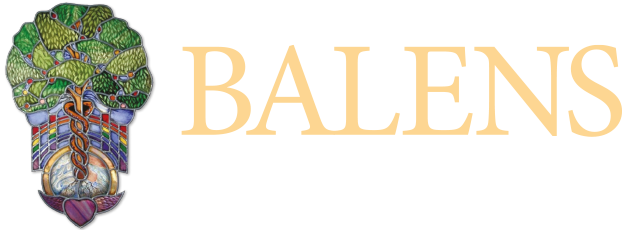 Balens Specialist Insurance Brokers Complementary Therapy