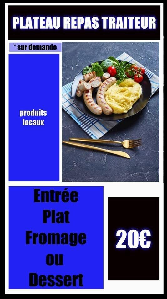 Chambre Autonome Cuisine équipée Haute Loireée Chez Martine et Philippe 43 H