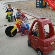 Resurrection Preschool Poway Elm Park Lane 92064